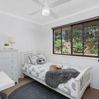 Thumbnail of 2/7 Metro Crescent, Oxenford, QLD 4210
