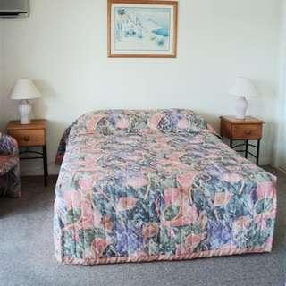 Thumbnail of 50 John Lund Drive, Hope Island, QLD 4212