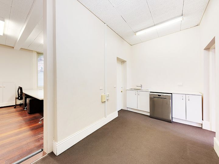 Ground Floor/39 Lower Fort Street, Dawes Point, NSW