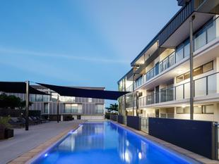 Exceptional value, exceptional location on the banks of Ross River - Townsville City
