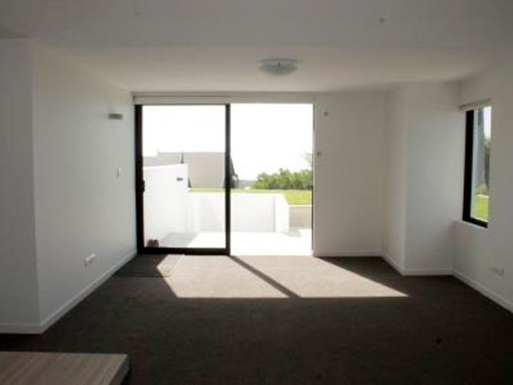 2/27 Panorama Road, Sumner, Christchurch City