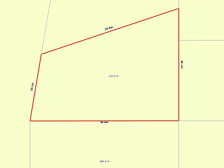 Lot 222, 5 Shelley Cove, Jurien Bay, WA