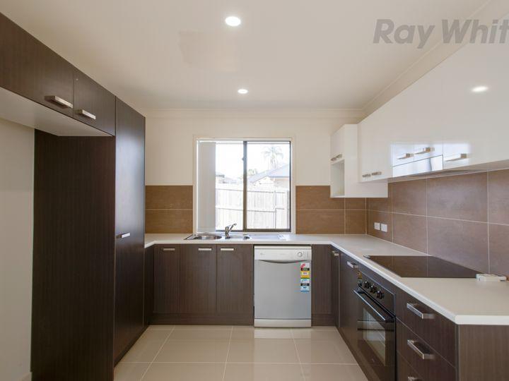 3 Catalyst Place, Brassall, QLD
