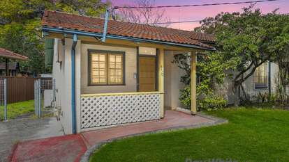 16 Banks Avenue, Daceyville