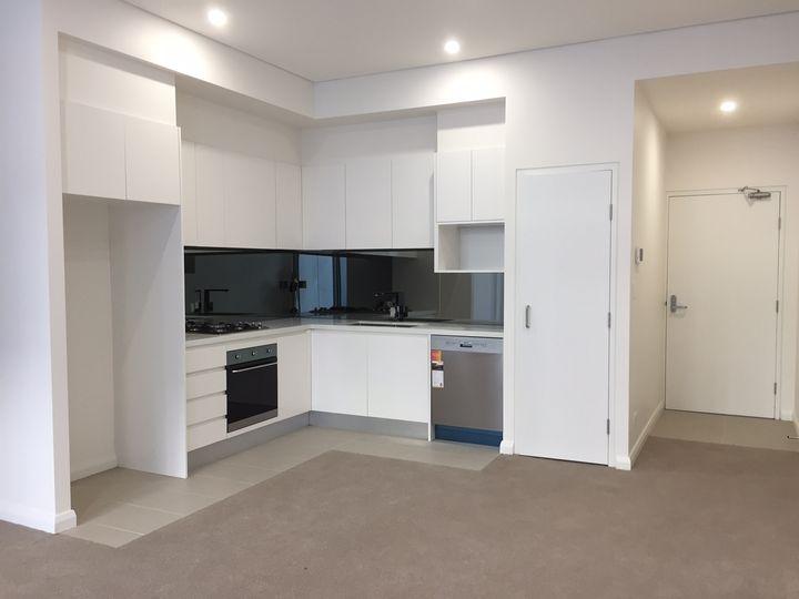 B003/17-23 Merriwa Street, Gordon, NSW