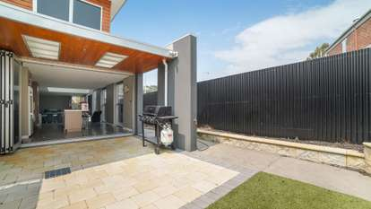 2B Letitia Street, North Hobart