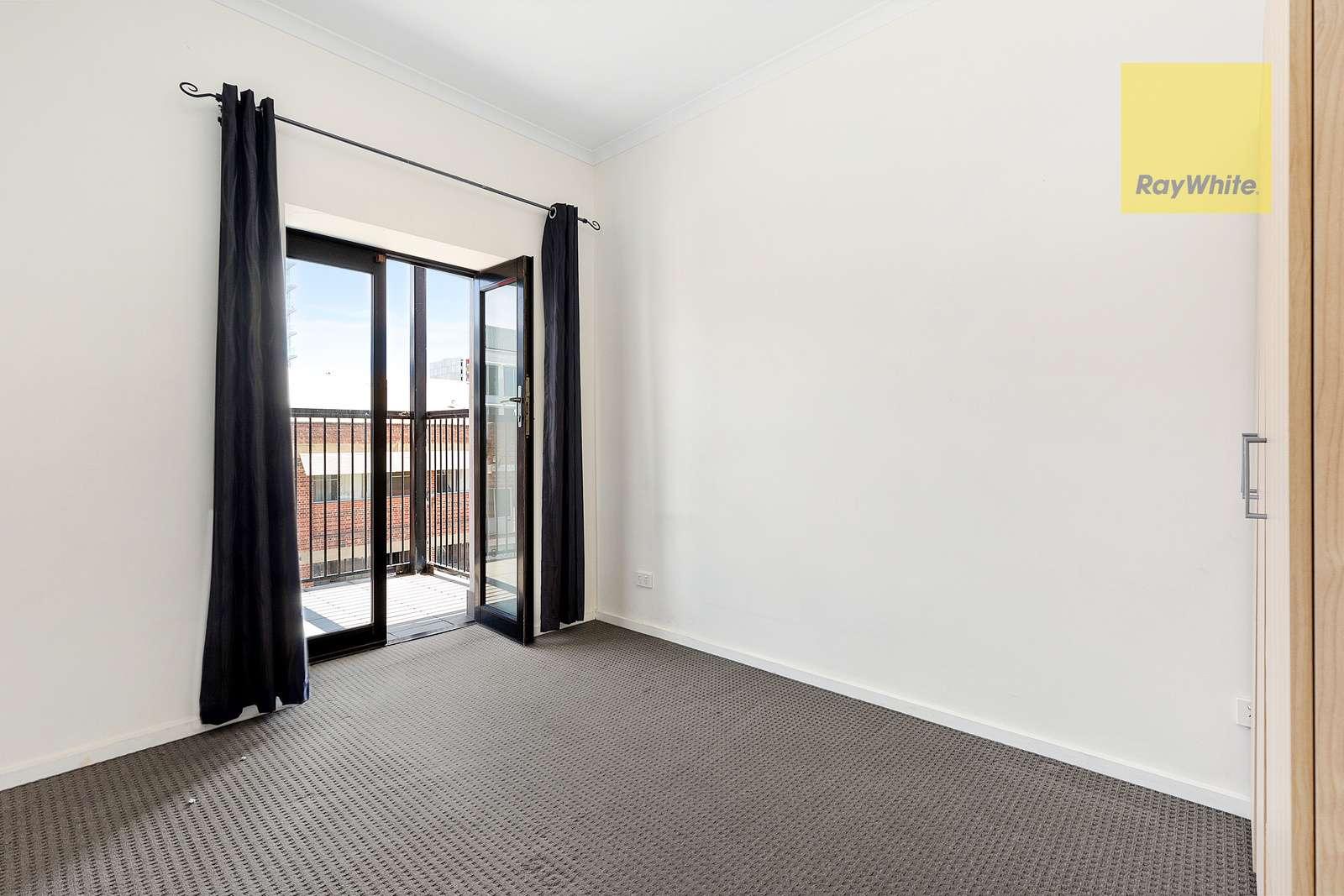 2/25 Eliza Street, Adelaide, SA 5000