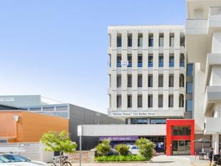 Professional Office Space Close to Courts - Townsville City