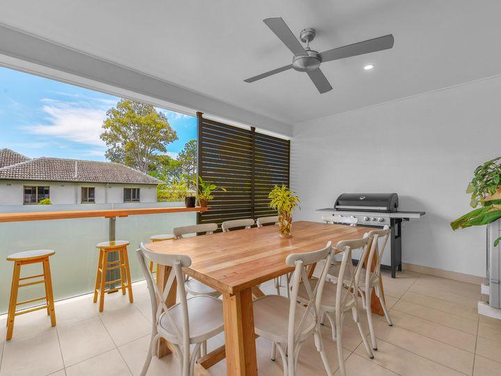3/18 Hedley Avenue, Nundah, QLD