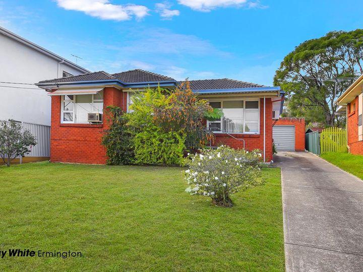 35 Baronbali Street, Dundas, NSW