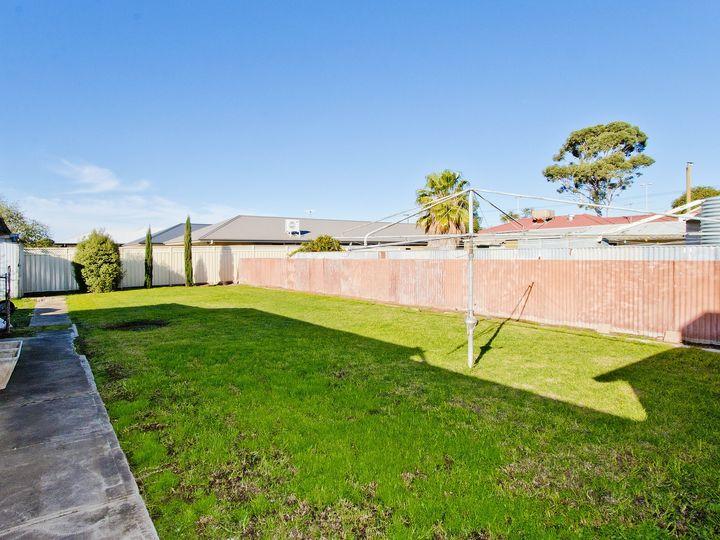 58 Hookings Terrace, Woodville Gardens, SA