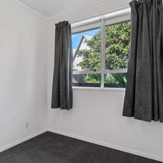 Thumbnail of 3B Garnet Drive, Papamoa, Tauranga City 3187