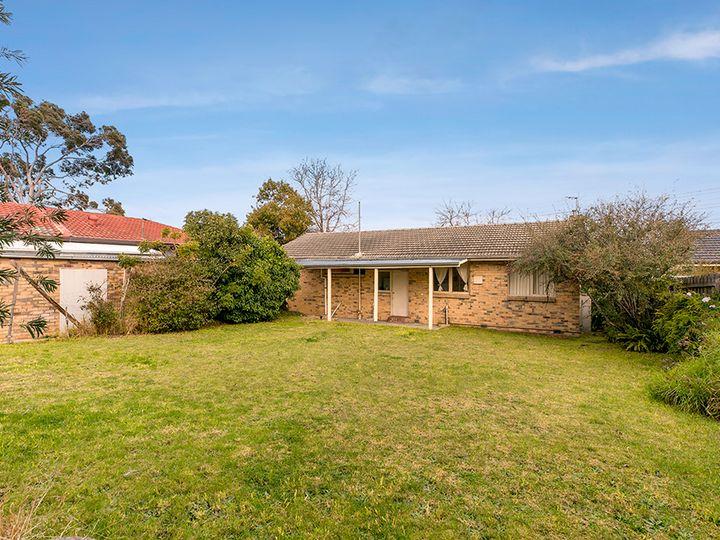 29 Damon Road, Mount Waverley, VIC