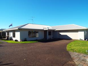Great Property, Great Location. - Tuakau