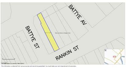 79 Rankin Street, Forbes