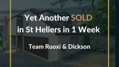 145a St Heliers Bay Road, St Heliers