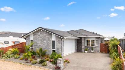 78 Golden Sands Drive, Papamoa