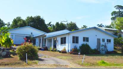 4 Endeavour Avenue, Mission Beach