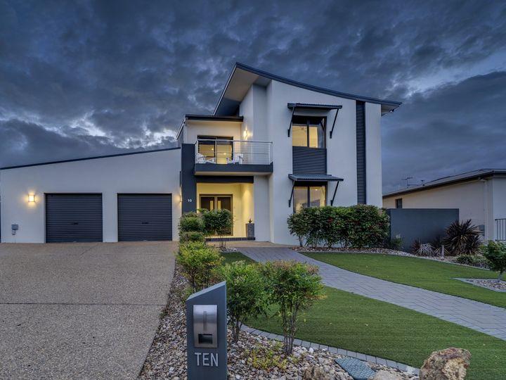 10 Kavanagh Street, Jerrabomberra, NSW