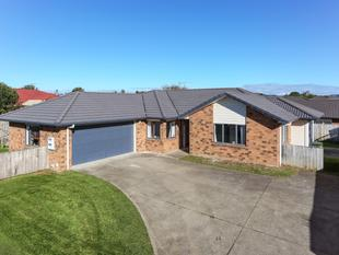 Investors ... Get a Piece of this Action!! - Waiuku