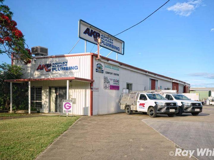 4 Exhibition Avenue, Biloela, QLD