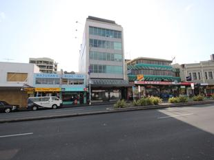 Petite Office Opportunity - K'Rd - Auckland Central