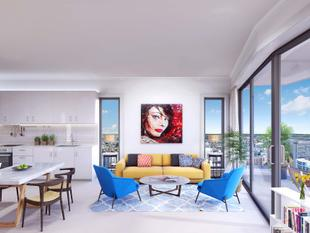 Central City Freehold Apartment Livijng - Auckland Central