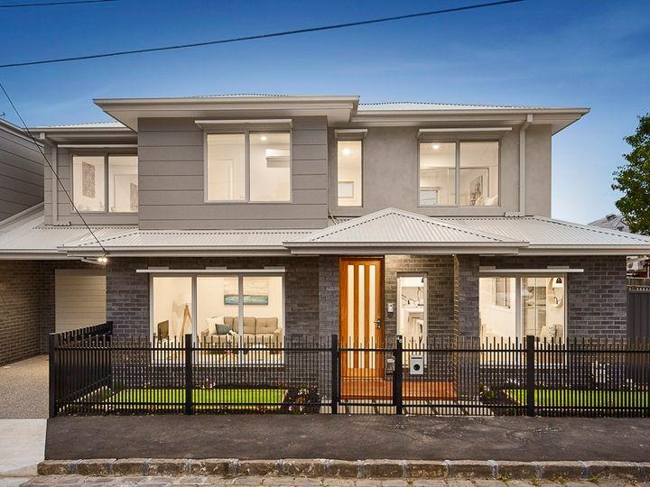 48 Rodda Street, Coburg, VIC