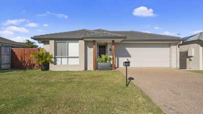 67 Parkway Crescent, Caboolture