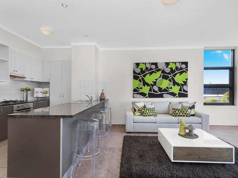 637/221 Sydney Park Road,, Erskineville, NSW 2043