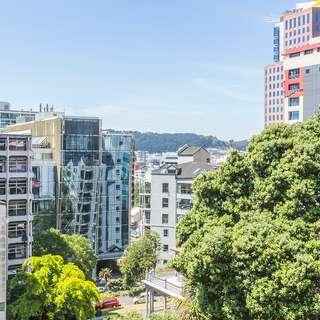 Thumbnail of 185 The Terrace, Te Aro, Wellington City 6011