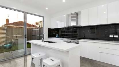 36B Stafford Street, Footscray