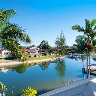 Thumbnail of 8 Andrew Avenue, Broadbeach Waters, QLD 4218
