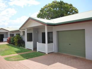 Perfect Spot For Retirement Or Investment! - Mareeba