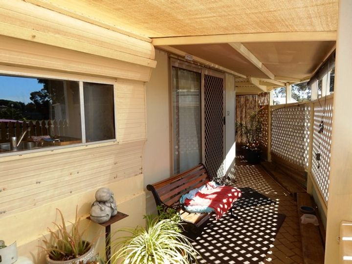 Site 32 Highview Holiday Village, 15A Highview Road, Ardrossan, SA