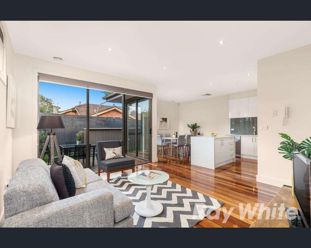 5/10 Camelia Street, Box Hill, VIC 3128