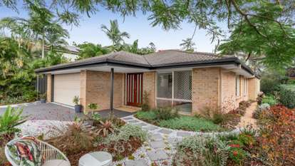 9 Nelson Place, Newmarket