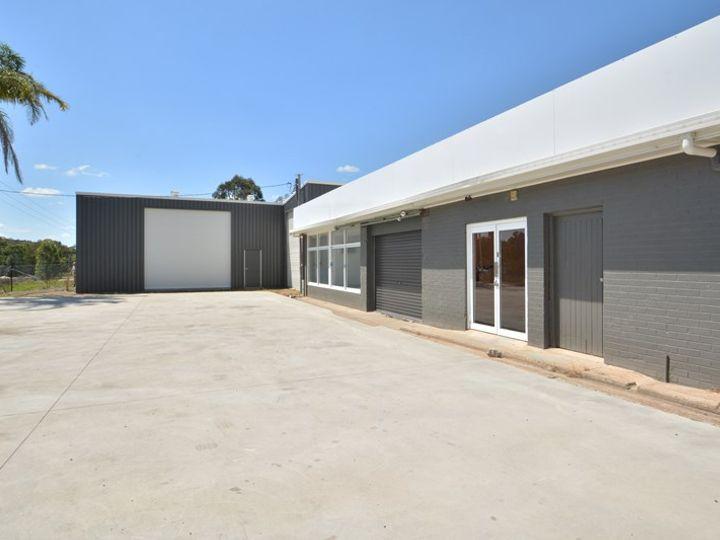 3/373-379 Maitland Road, Cessnock, NSW