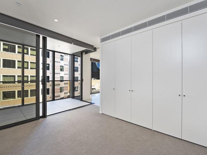 1308/161 Clarence Street, Sydney, NSW