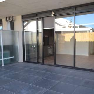 Thumbnail of 3/354 Nepean Highway, Chelsea, VIC 3196