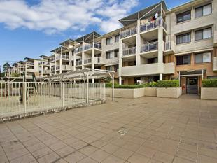 Fresh Modern Apartment. - Mount Druitt