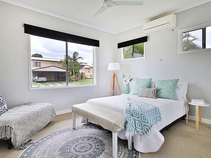12 Tarcoola Street, East Ipswich, QLD