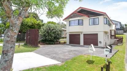 644A Whangaparaoa Road, Stanmore Bay
