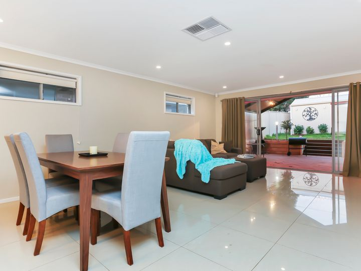 15A Clearview Crescent, Clearview, SA
