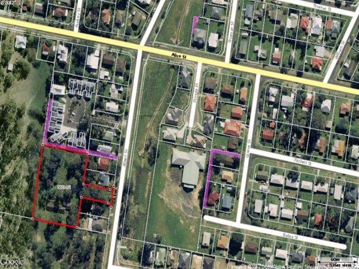 69A Albert Street, Goodna, QLD