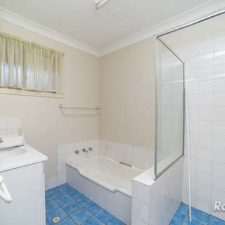 Thumbnail of 68 Tyson Street, South Grafton, NSW 2460