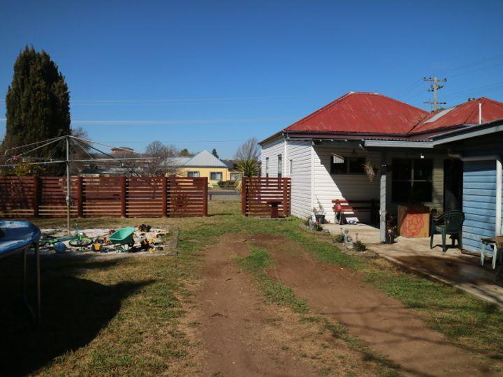 174 Herbert, Glen Innes, NSW