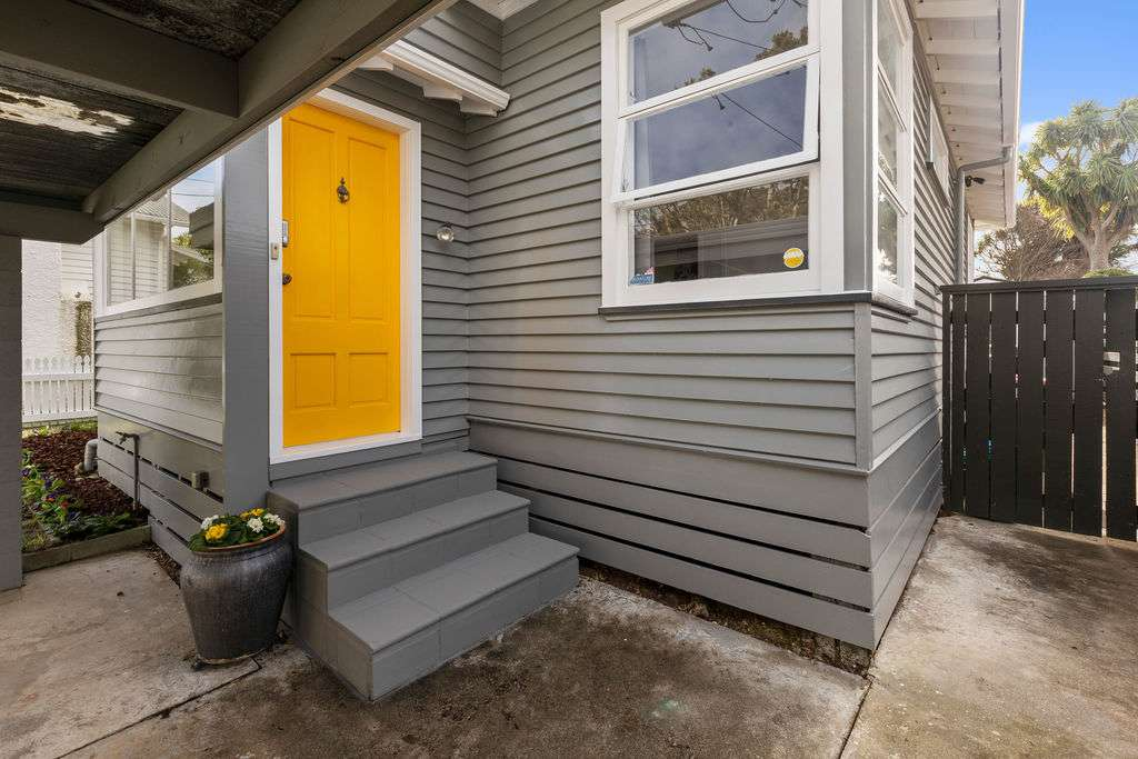 32 Ariki Street Boulcott Lower Hutt City 5010 Sold