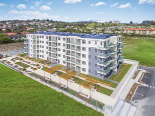 Affordable Luxurious living ! - Mairangi Bay