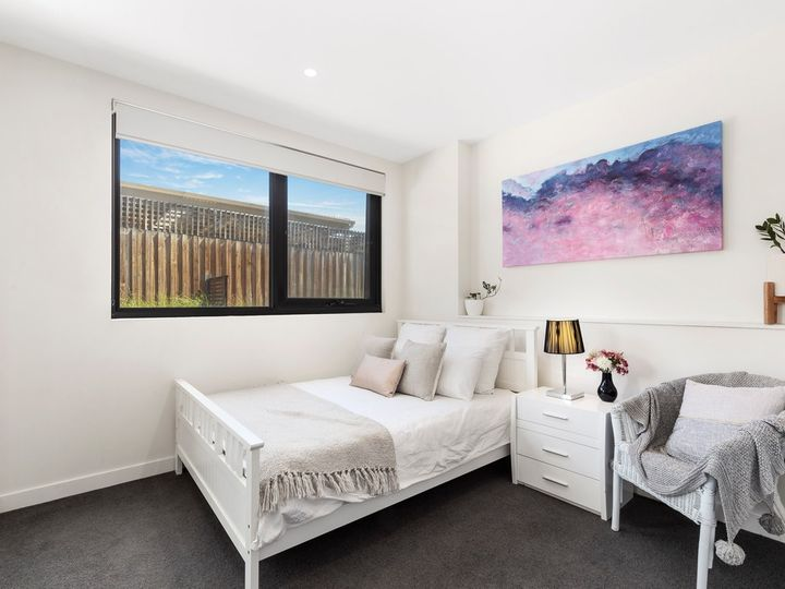 105/1088 Stud Road, Rowville, VIC